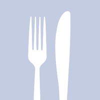 Empty Bowl Gourmet Noodle Bar logo