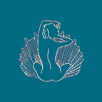 Ventura County Obstetrics & Gynecologic Medical Group Inc logo