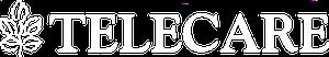Telecare Santa Maria Act logo