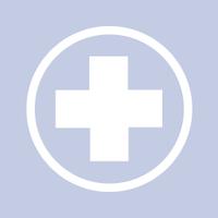 Goleta Valley Holistic Health logo