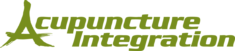 Acupuncture Integration logo