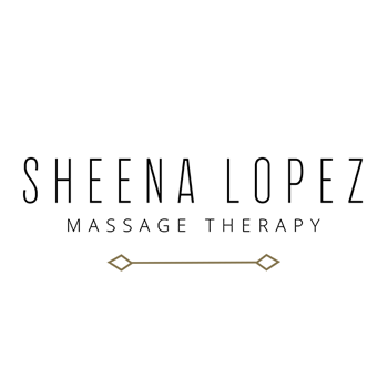 Sheena Lopez logo
