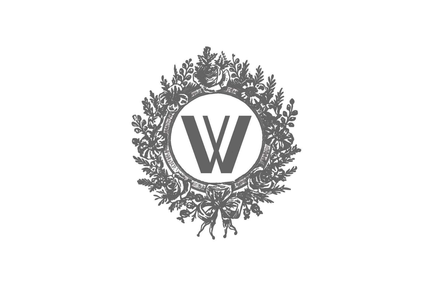 Wunderland & Co. logo