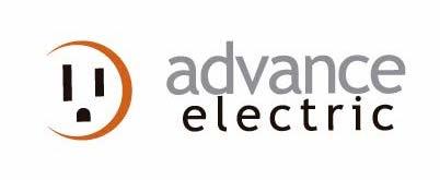 Advance Electric SB Inc logo