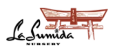 La Sumida Nursery logo