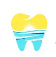Montgomery Heath Dmd logo