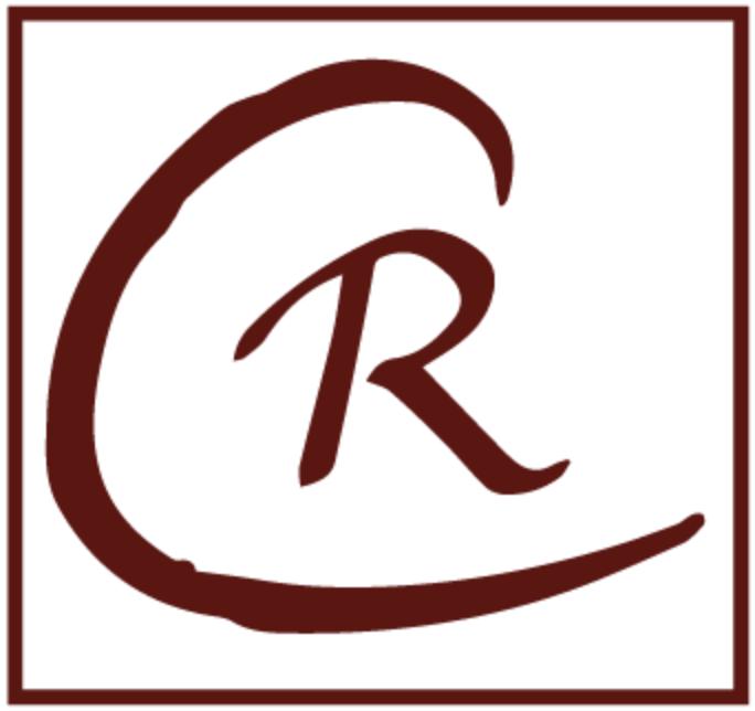 C.R. Electric Company logo