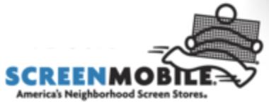 Screenmobile logo