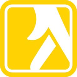 Action Local logo
