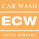 Educated Car Wash logo