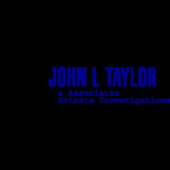 Taylor John L & Associates logo