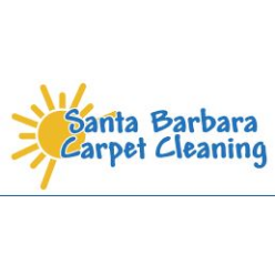 Santa Barbara Carpet Cleaners logo