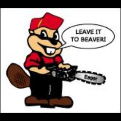 Beaver Tree Company The logo