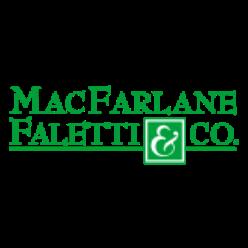 Ravenscroft Diane M CPA logo