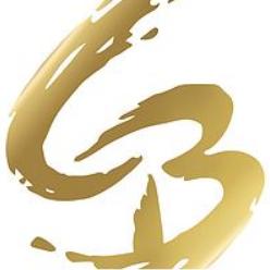 Hello Bag logo