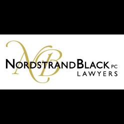 Nordstrand Renee J - Nordstrand Black Pc Lawyers For Justice logo