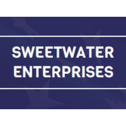 Sweet Water Enterprises logo