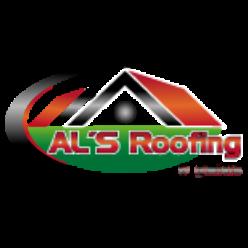 US Tile logo