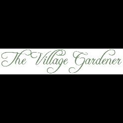 Village Gardner logo