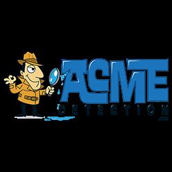 Concrete Slab Moisture Testing logo