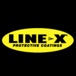 Line X Of Santa Maria LLC logo