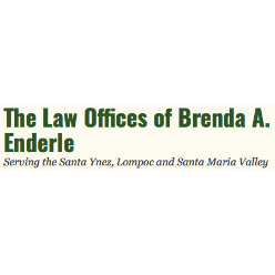 Enderle Brenda A Law Offices Of logo
