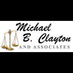 Barnard Thomas L - Law Offices Of Michael B Clayton logo