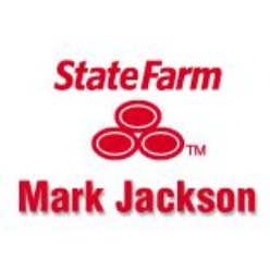 State Farm Insurance Lompoc logo