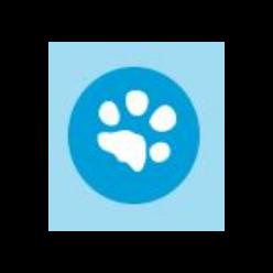 Mckenna Lex Bvms logo