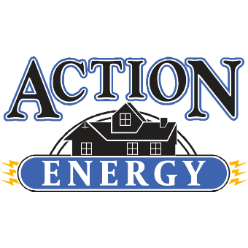 Action Energy logo