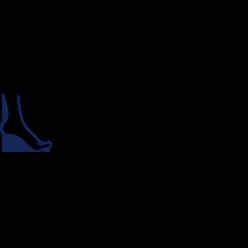 Nordyke Randolph DPM logo