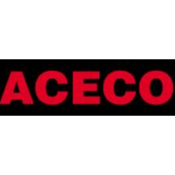 Aceco Equipment Co logo