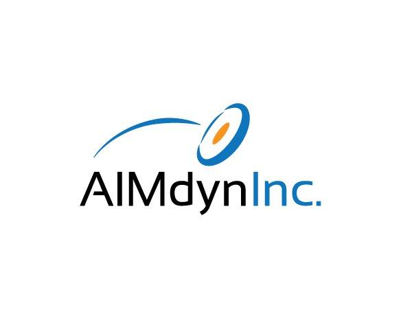 Aimdyn Inc logo