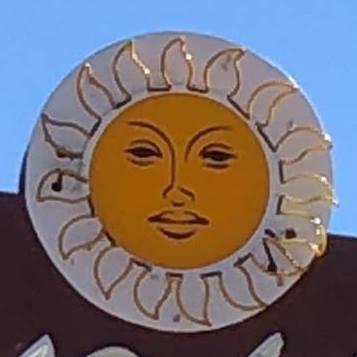 Casa Del Sol Motel logo