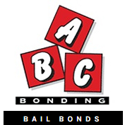 ABC Bonding logo