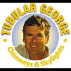 Solatube Skylights by Tubular George Co logo
