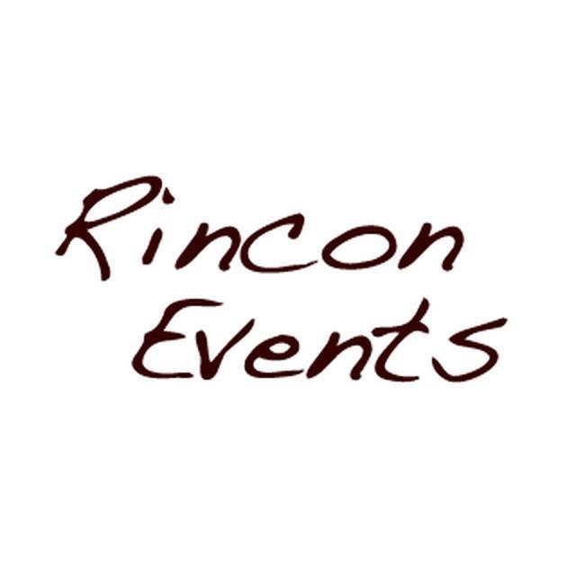 Rincon Events logo
