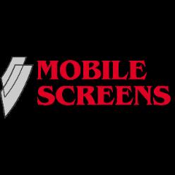 Mr Blindcleaner - Sales & Service logo
