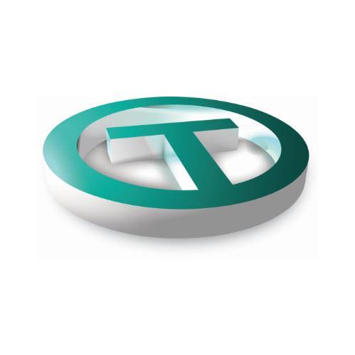 Tempest Telecom Solutions logo