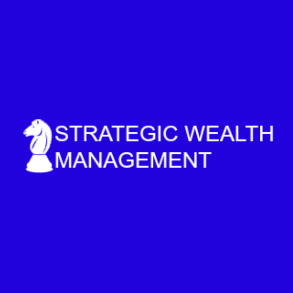 Strategic Wealth Management logo