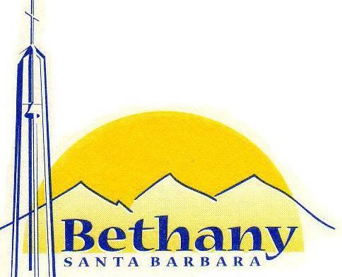 Bethany Congregational Church logo