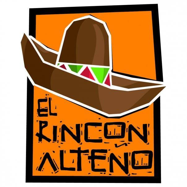Taqueria Rincon Alteno logo
