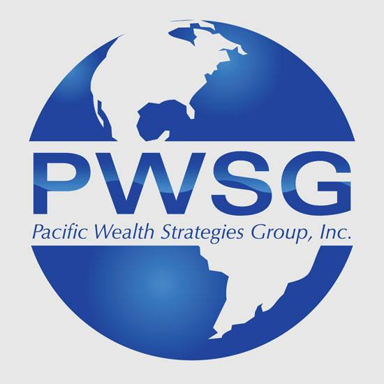 Pacific Wealth Strategies Group logo