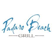 Padaro Beach Grill logo