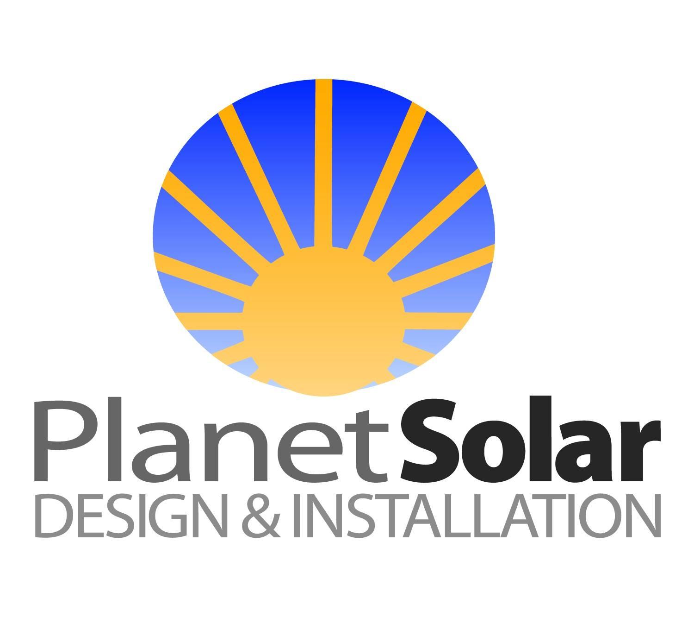 Planet Solar Inc logo