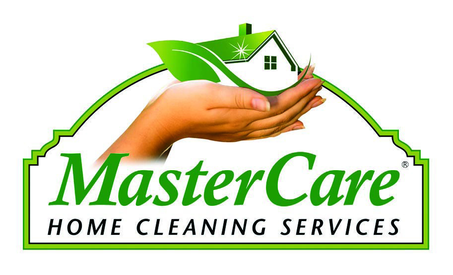 White Glove Estate Cleaning Services logo
