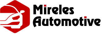 Mireles Automotive logo
