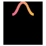 Alexander Audiology - Melissa Alexander AuD CCC-A logo