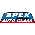 Apex Auto Glass logo