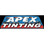 Apex Tinting logo